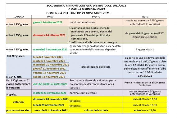 Scadenzario1-rinnovo-Consiglio-distituto-2021-2024_page-0001
